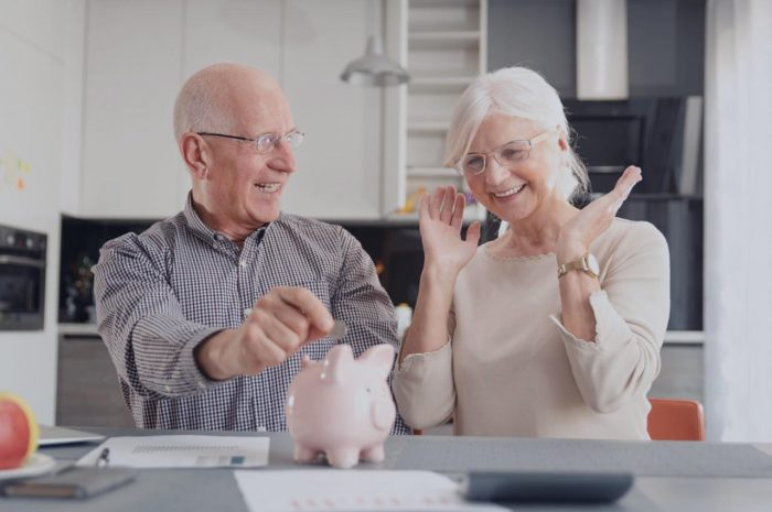 Retirement Plan, Retirement Accounts, Wealth advisor and Financial advisor